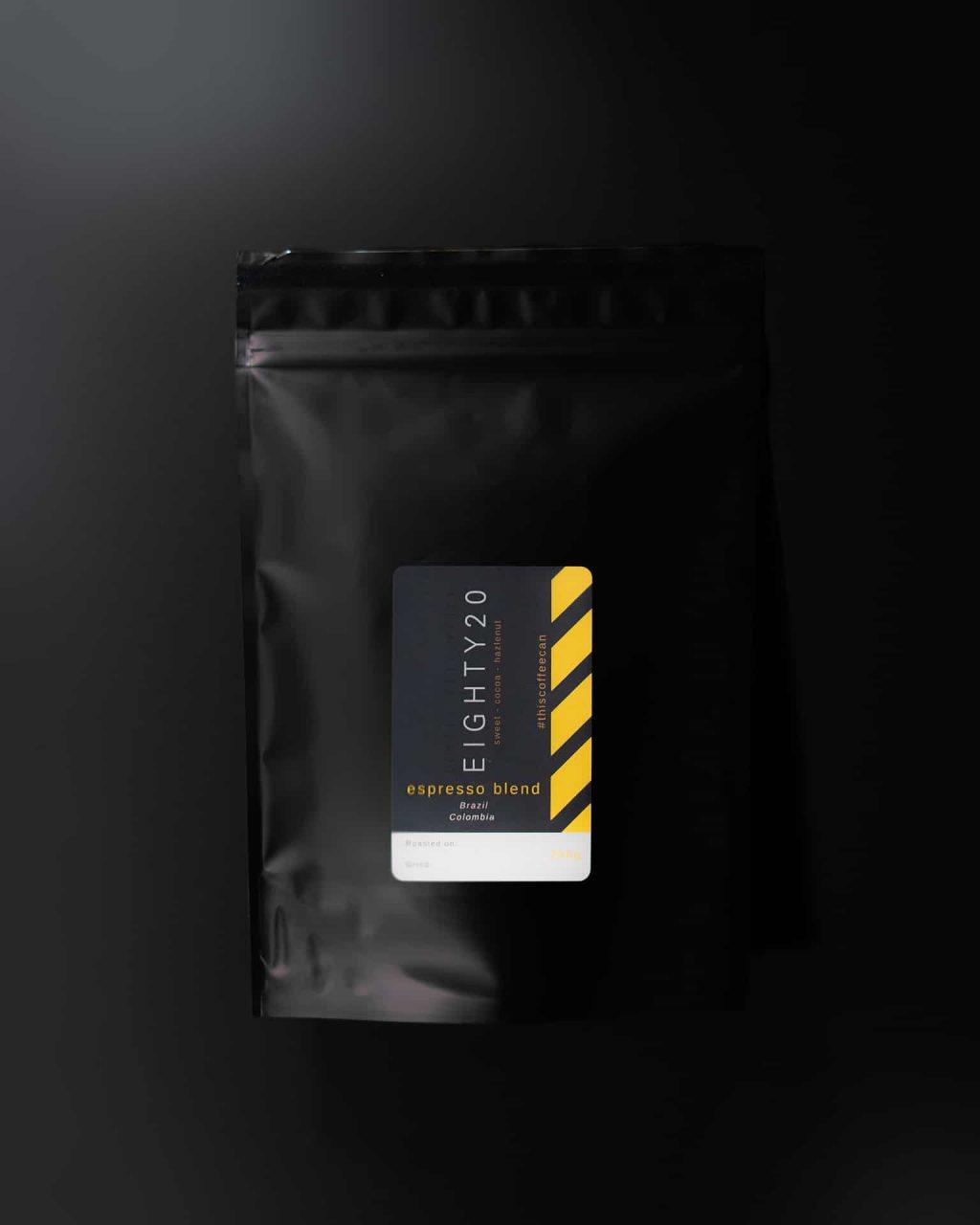 8020coffee